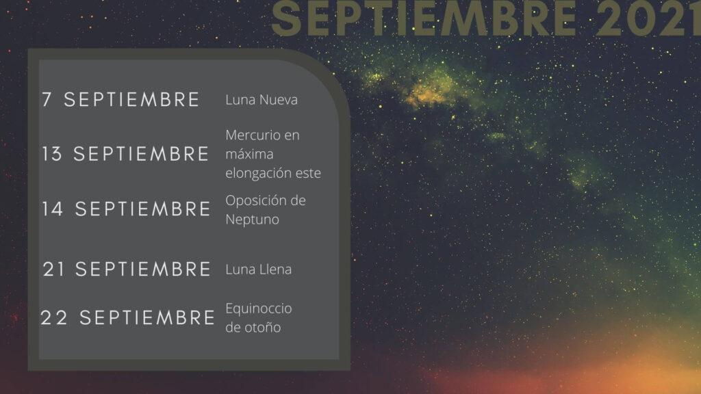 CalendarioAstronomico2021_Septiembre